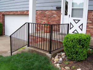 CS-Railings-R001