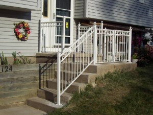 CS-Railings-R005