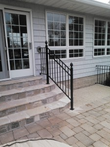 CS-Railings-R008