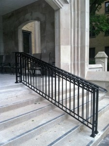 CS-Railings-R011