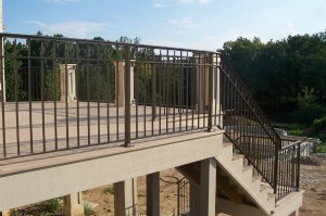 CS-Railings-R019