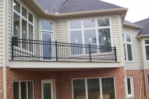 CS-Railings-R020