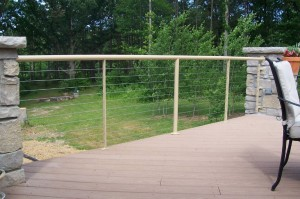 CS-Railings-R025