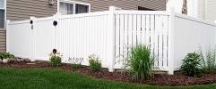 vinyl-fencing-services