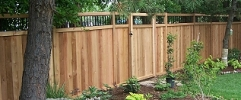 wood-fencing-services